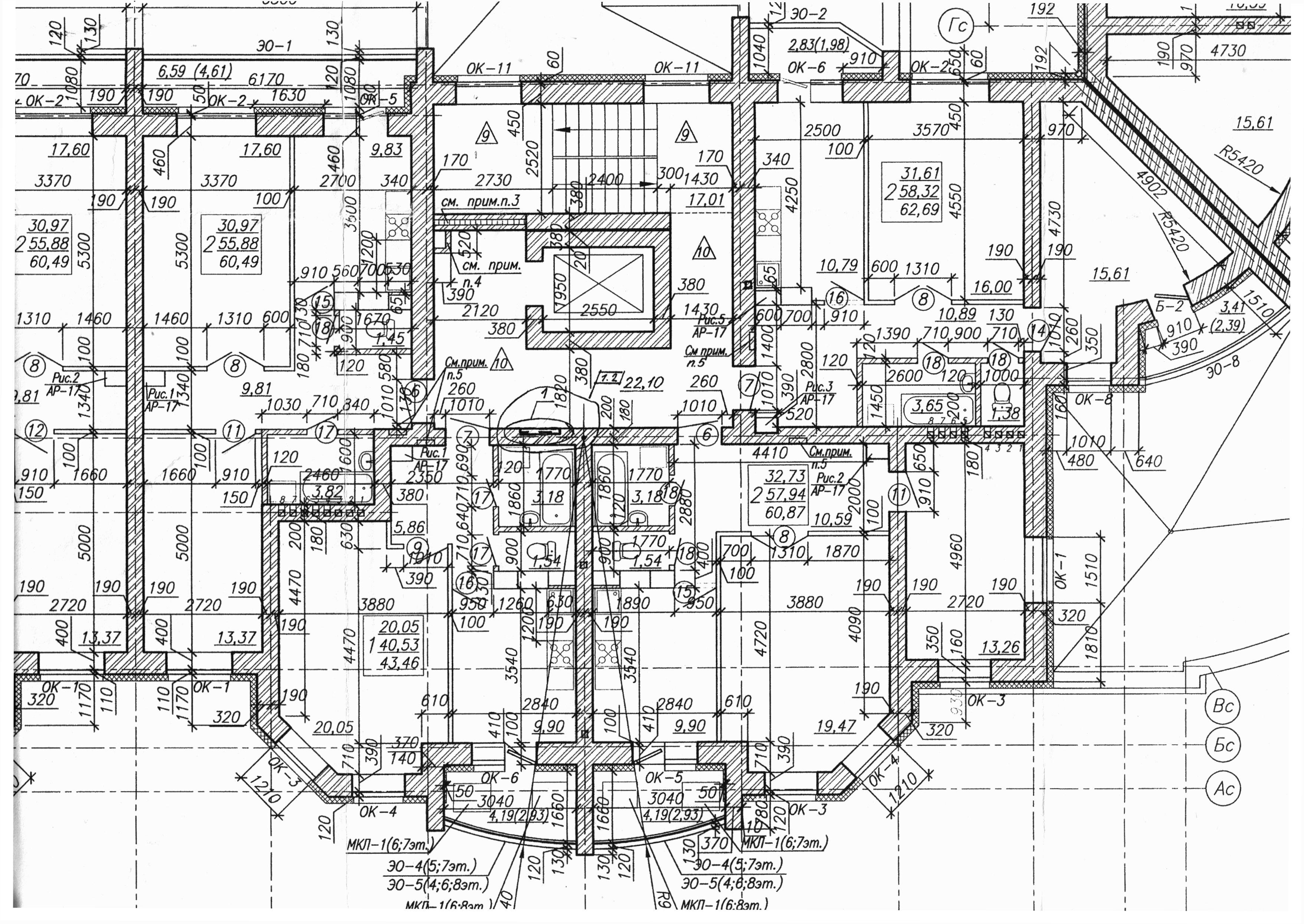 схема домов спутник могилев долевое строительство